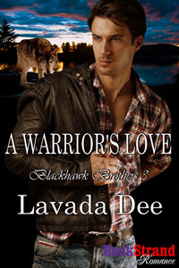 ld-bb-warriorslove3
